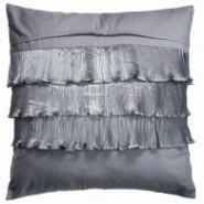 Kylie Cushions